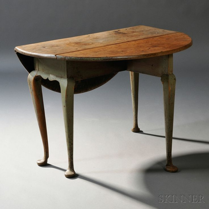 57 best Early American Furniture images on Pinterest Early