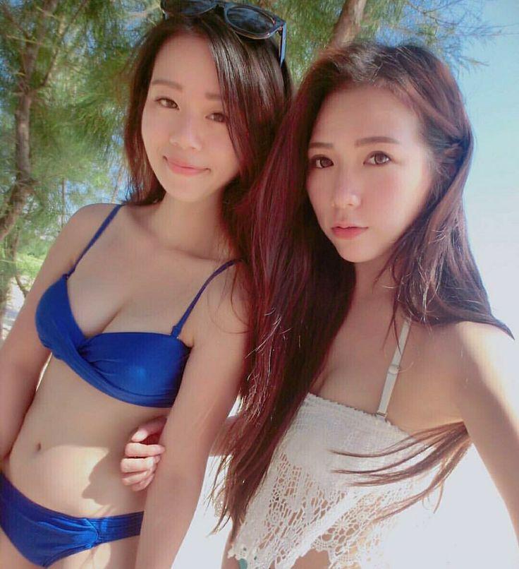 Girls of taiwan nude, animated her sweet hand gifs