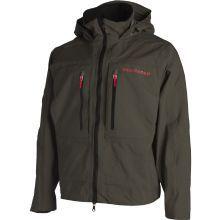 25 best fishing wading jackets images on pinterest for Fly fishing rain jacket