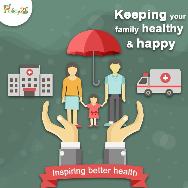 Best Medical Health Insurance Policy Online In India Health