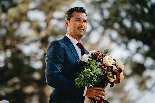 groom-suit-blue-alexandroupoli