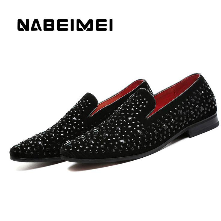 Homme Chaussures Casual Chaussures à lacets respirante Mesh Hommes Rouge Bas Superstar chaussures en toile Mocassins Noir,noir,44
