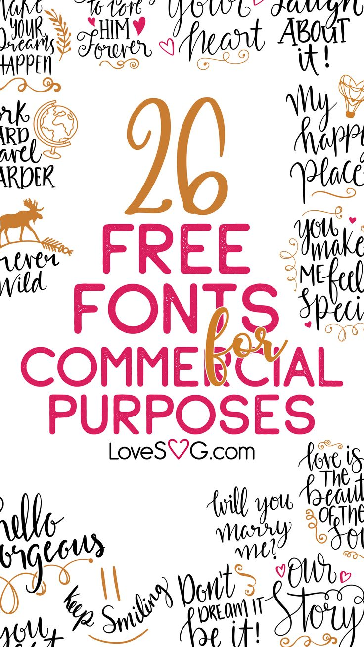 leigh ann Cricut fonts, Commercial use fonts, Commercial