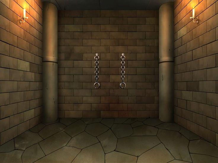 + UC novel 유씨노벨 배경+16 = uc노벨 배경/유씨노벨 지하 배경,지하실 배경,유씨노벨 지하실 배경,감옥 배경,지하실,유씨노벨 감옥