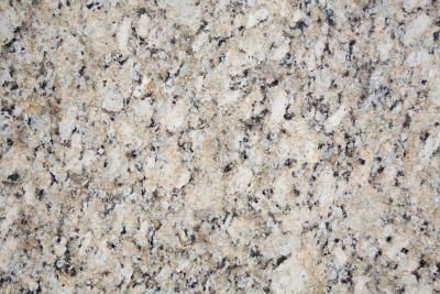 How to Paint Formica Countertops to Look Like Granite thumbnail.. definitely! I HATE our brown formica countertops in the bathroom!