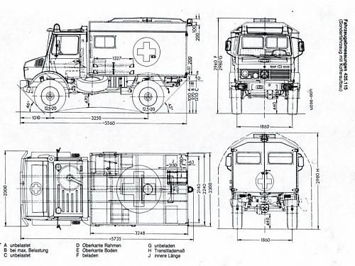 47 best Unimog specs images on Pinterest  Expedition vehicle