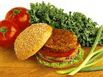 Good info site on vegan nutrition for you and even some advice on healthy pets : )http://www.veganhealth.org/