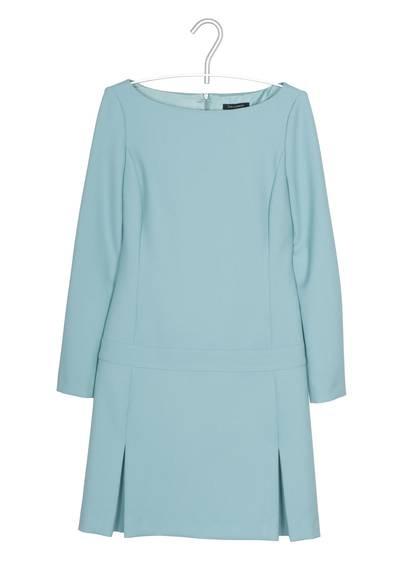 17 meilleures id es propos de robe droite courte sur - Patron jupe droite facile ...