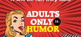 Adults only humor – Naughty memes and pics