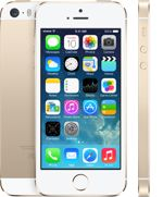 Gold iphone 5s!!  Start coughing now so that you can take 9/20 off work and get it first!!