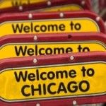 8 Tips for Young People Who Just Moved to Chicago