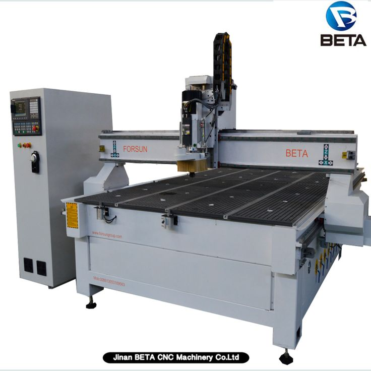Discount price!!! Oscillating Knife cnc wood carving machine with 9kw italian hsd spindle cnc for sale