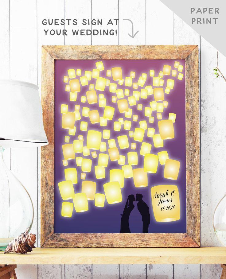 Best 20+ Birthday Guest Books Ideas On Pinterest