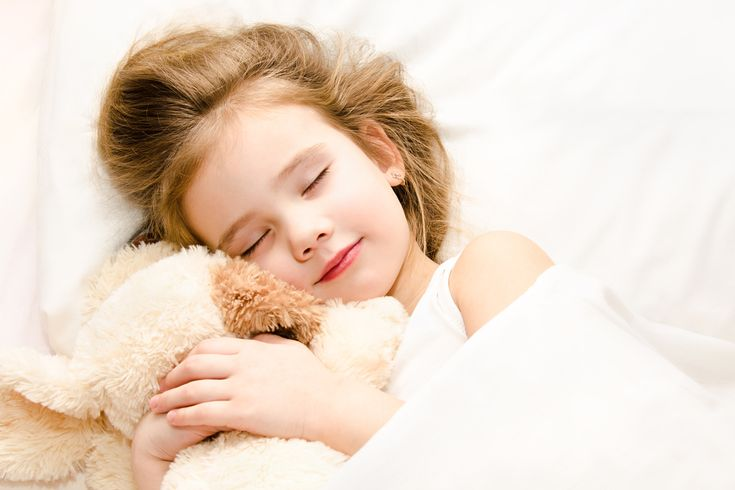 The Sleep Nanny System offers a range of programmes to suit expecting parents, newborns, toddlers, pre-schoolers, right through to age 6!