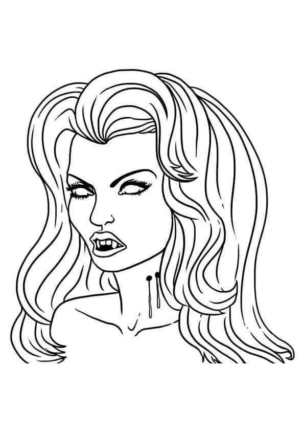 Vampire Coloring Pages Collection Free Coloring Sheets Coloring Pages Disney Coloring Pages Vampire