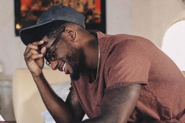 New PopGlitz.com: GET READY: Bryson Tiller Announces New Album 'True To Self' - http://popglitz.com/get-ready-bryson-tiller-announces-new-album-true-to-self/
