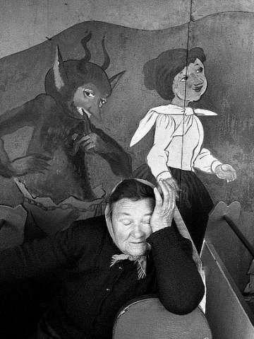 Karol Kállay - from My Bratislava, 1944-1964.
