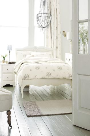 Bedroom Boards Ideas Collection 104 best bedroom board images on pinterest | bed linen, canvases
