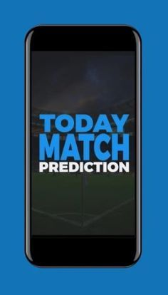 • All Football Match Previews and Betting Tips from expert Tipsters  • The Best Free Soccer Games Predictions, Mathematical Prediction on Today's and Upcoming Matches - Who Will Win Today Prediction - Result - Total Goals - Team to Score - Goalscorers  • Competitions Details, Schedules, Results and League Tables  • All Statistics to help you decide, Over/Under Goals Stats for the Best Championships to bet over or under 0.5, 1.5, 2.5 and 3.5 goals #soccertips