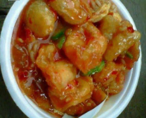 Yuk Lakukan Diversifikasi Pangan: 7 Ide Makanan Pengganti Beras