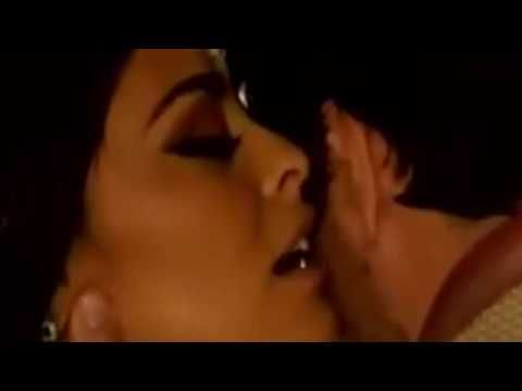 HOT Kiss from Latest Indian Movie - uhhhh WTF - Latest Bollywood Movie