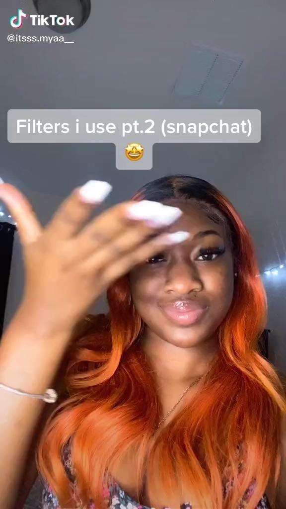 Pin By Mykannah On Snapchat Instagram Video Snapchat Filters Best Filters For Instagram Snapchat Filters Selfie