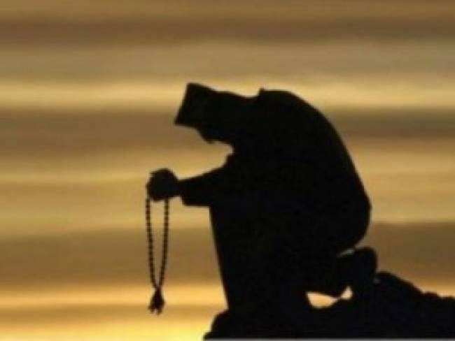 Ασκητής σπάει τη σιωπή του για τα μελούμενα… Και στο τέλος λεεί: Ελπίζω να με συγχωρήσει ο Θεός που έλυσα την σιωπή μου!