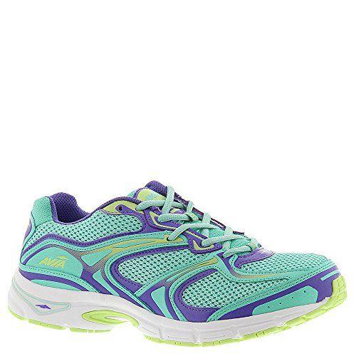 Zapatillas WT980 Fresh Foam Trail para mujer, Azul / Verde, 5.5 B US