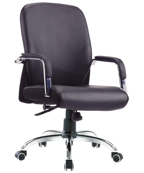 executive leather office chair/most comfortable computer chair / leather desk chair / ergonomic office chair, office furniture manufacturer  http://www.moderndeskchair.com//leather_office_chair/leather_desk_chair/executive_leather_office_chair_most_comfortable_computer_chair_43.html
