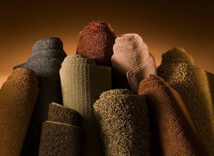 traumteppich wohnzimmerteppich bunte teppiche