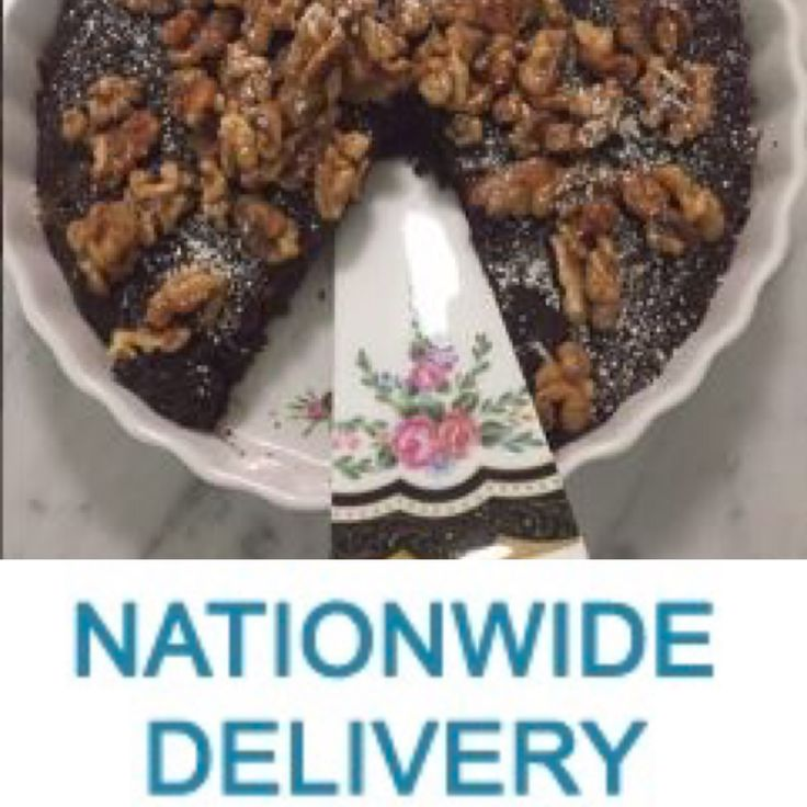 24 best images about the diabetic pastry chef sugar free black bean brownie sugar free or sugar added negle Images