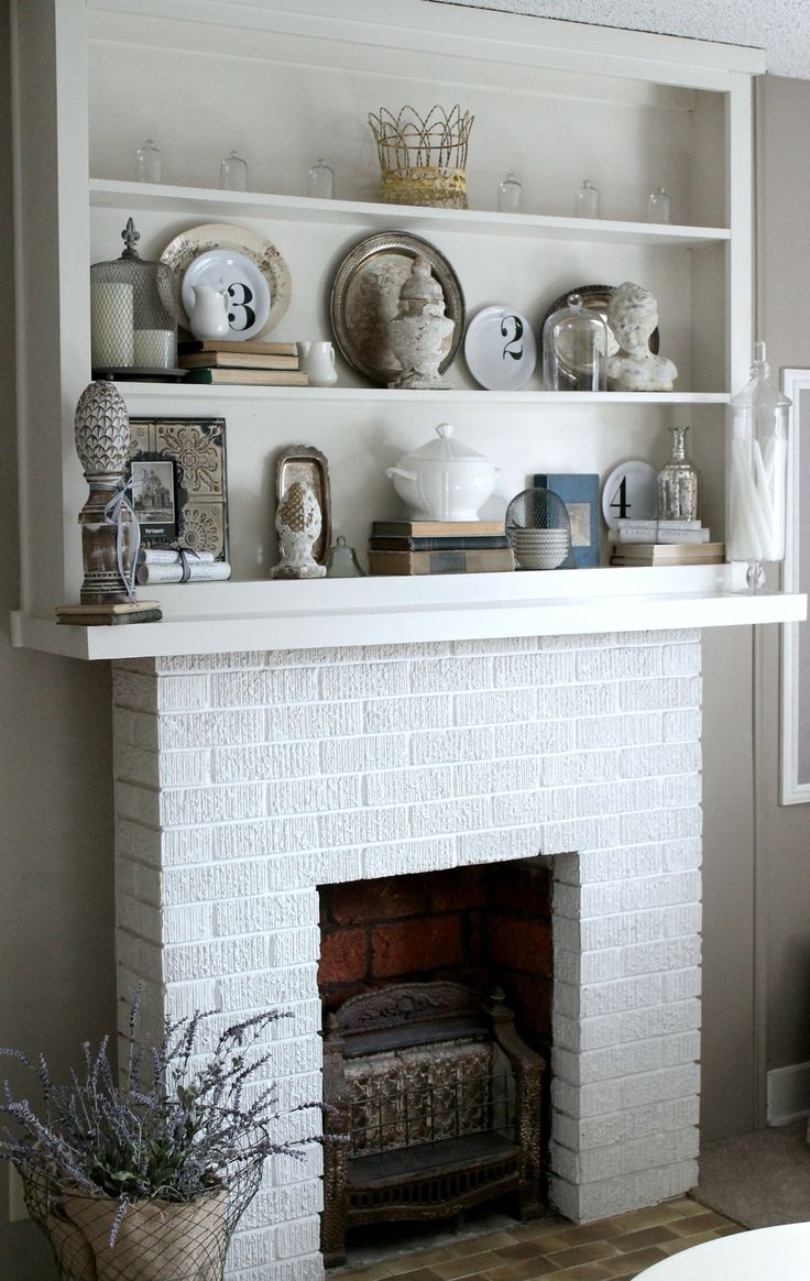 16 best house images on pinterest fireplace ideas fireplace