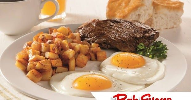 Go here to print>> Bob Evans: 30% off ANY Carry-out or Dine-In Purchase Coupon!   Bob Evans is offering 30% off ANY Carry-out or Dine-In...