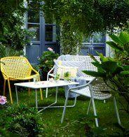 The 25+ best Salon de jardin carrefour ideas on Pinterest   Règles ...