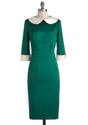 1960s If the Dress Fetes - $94.99