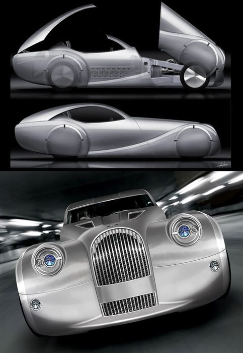 Concept car  Please Like,Pin,or Comment. Thanks.  http://j.gs/100549/cars