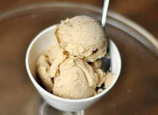 Zdravá domácí zmrzlina z jediné ingredience