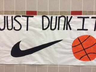 Basketball Poster #4                                                                                                                                                                                 More