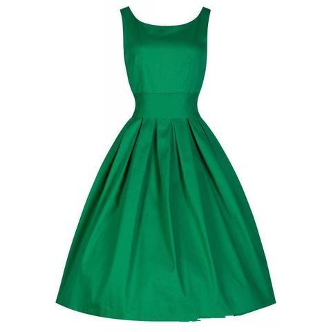 1650 besten Dresses Bilder auf Pinterest   Kleidung, kurze rote ...