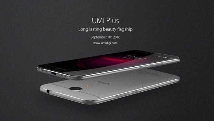 La beta di Android 7.0 Nougat disponibile per UMi Plus http://www.sapereweb.it/la-beta-di-android-7-0-nougat-disponibile-per-umi-plus/        UMi Plus UMi ha annunciato che entro fine dicembre molti suoi smartphone riceveranno l'aggiornamento ad Android Nougat. Tra questi c'è il suo ultimo top di gamma UMi Plus, che in queste ore ha ricevuto il primo firmware beta di Android 7.0 Nougat. L'aggiornamento non arriverà via OTA, ma...