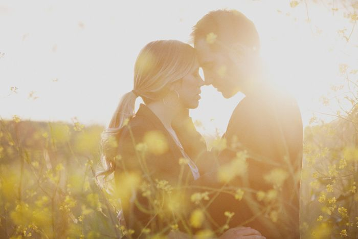 ashley_weddinpr_20Modern Romances, Engagement Pictures, Photos Ideas, Tymans Fields, Photography Engagement Fields, 20 Ashley, Romances Photography, Beautiful Lights, Fields Engagement