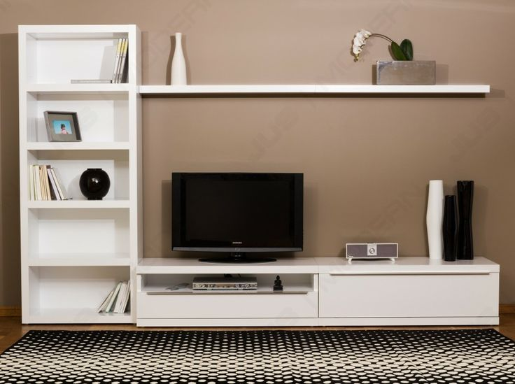 Tv Shelves Ideas 17 best lcd furniture images on pinterest | tv walls, live and