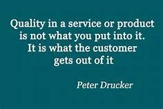 Service Quotes Interesting 28 Best Customer Service Images On Pinterest  Customer Service .