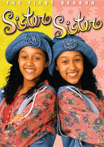 Sister, Sister  is a half-hour comedy series which chronicles the adventures of a reunited set of identical twins, Tia Landry and Tamera Campbell (played by real-life identical twins Tia and Tamera Mowry). The teens live with their adoptive parents, conservative businessman Ray Campbell (Tim Reid) and brassy, outspoken Lisa Landry (Jackee Harry) in the suburbs of Detroit. Together, this unconventional blended family is learning lessons in life, laughter and love.In this first of five…