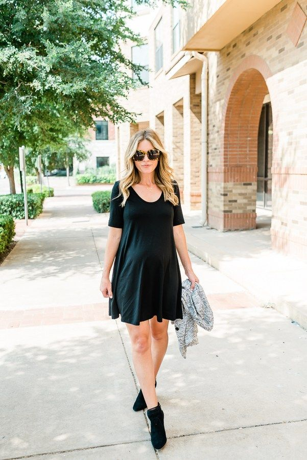 Back to School Outfits for Teachers