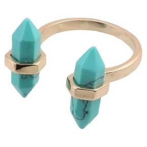333bracket wedding rings
