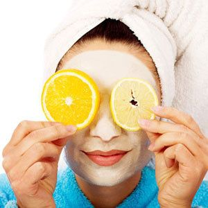 8 Foods That Are Good for Your Skin - Grandparents.com