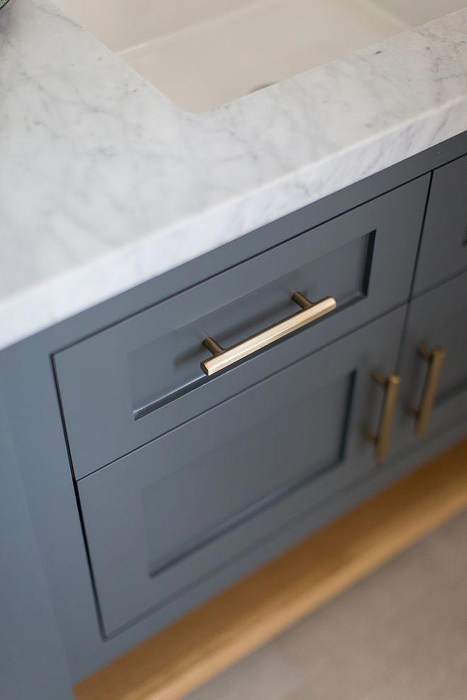 Make Your Door Unique With This Amazing Door Pulls Minimalist Kitchen Design Rustic Kitchen Design Home Remodeling