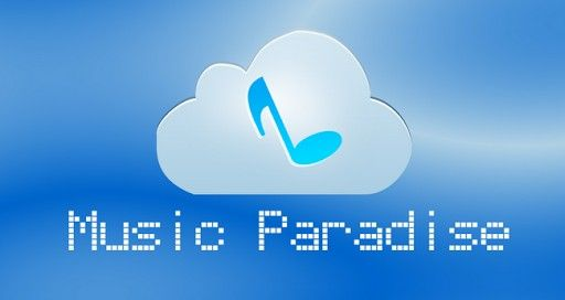 Music Paradise Pro is an app that allows you to download music for free. This article show you how to download music paradise pro for Pc Android and iOS.