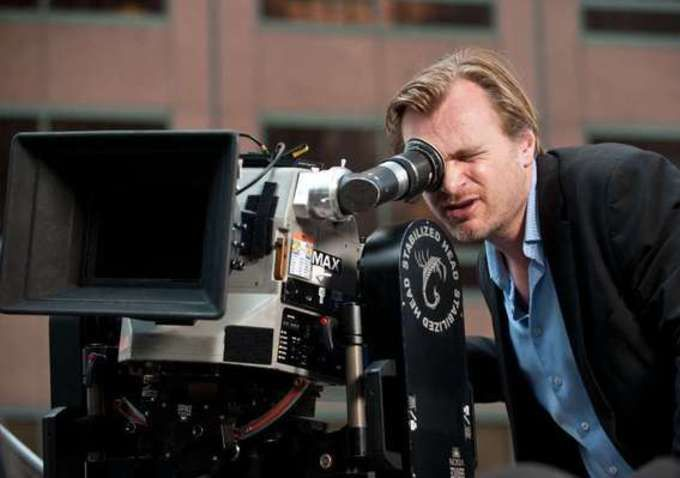 Quentin Tarantino, Christopher Nolan and Judd Apatow Lead the Charge to Keep Film Stock Alive